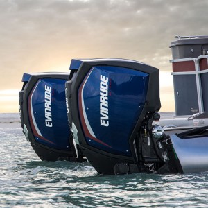 evinrude-boat-motors-engines